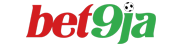 Bet9ja: the best way to charge up sports in Nigeria!