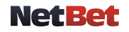 NetBet Nigeria – the local version of the world betting brand